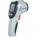 VOLTCRAFT IR-SCAN-350RH infracrveni termometar, optički skener rosišta