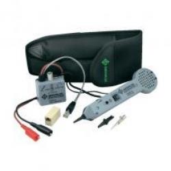 Greenlee 701K-G-Box komplet za otkrivanje kablova