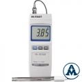 Digitalni Mjerač pH Vrijednosti PH-100 ATC Voltcraft 0-14pH
