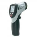 VOLTCRAFT IR 650-12D infracrveni termometar