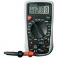 Digitalni Multimeter, VC130-Serija 2000 VOLTCRAFT