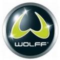 Wolff Alati za Podopolagače