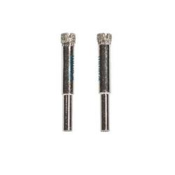 Svrdlo Dijamantno 8mm Staklo/Keramika 2/1 Zhiwei