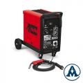 Telwin Aparat za Zavarivanje Telmig250/2 MIG/MAG 400V 260A