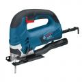 Bosch Ubodna Pila GST 90 BE 650W 060158F000