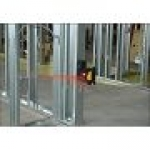 Prijemnik laserske zrake lasera rotacionog RLD1 Stanley