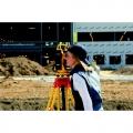 Bosch CST/berger Mjerni Uređaji Laseri Niveliri