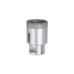 Bosch Dijamantna kruna 27mm za brusilicu suho bušenje keramike