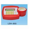 Uređaj za kodiranje auto ključeva 855