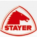 Stayer Servisne sheme
