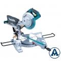 Pila Preklopna Nagibna LS1016L 260mm 1430W Laser Makita