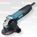 Makita Kutna Brusilica GA5030 720W 125mm