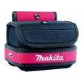 Makita torbica pojasna za vijke