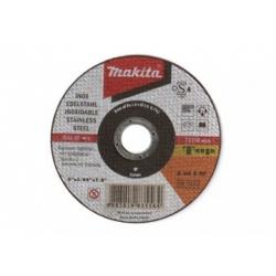 Makita Rezna Ploča 230mm Inox