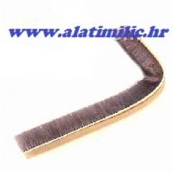 Zaštitna brtva prašine Makita PC5000C i PC5001C 443145-5