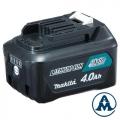 Makita Baterija Li-ion 10,8V Klizna 4Ah BL1040B