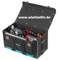 Makita kofer za alat P-72073