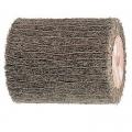 Četka valjkasta lan-runo K80 9741 Makita