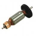 Rotor Makita FS2300 515764-8
