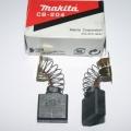 Četkice Makita brusilica CB-204 9069 GA7020 GA9020 GA9040 SA7000C