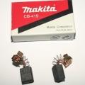 Četkice Makita CB-419 HR2020 HR2440 HR2450 HP2050