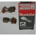 Četkice Makita CB-430 6337D 8434D BHR200