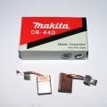 Četkice Makita CB-440 BDF451 194427-5