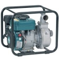 Makita Pumpa crpka za vodu motorna benzinska EW220R