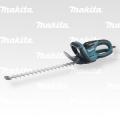Makita škare za rezanje živice UH6580