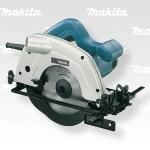 Makita kružna pila cirkular 5008MG 1800W 210x30mm