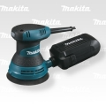Makita Ekscentarska Brusilica BO5030