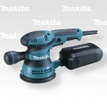 Makita Ekscentarska Brusilica BO5041