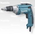 Makita Odvijač Izvijač šrauba FS2300