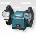 Makita Stolna Brusilica GB801