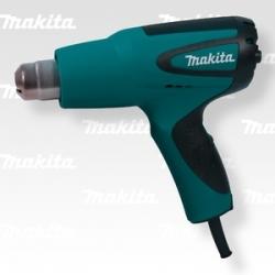 Makita Fen-Pištolj Vrućeg Zraka HG5012K