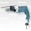 Makita Udarna Bušilica HP2070 1010W 13mm