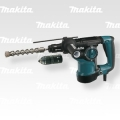 Makita Bušaći Čekić HR2811FT + Quick