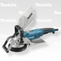 Makita Dijamantna Brusilica za Beton PC5001C
