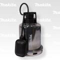 Makita Potopna Pumpa za vodu PF4001 Inox