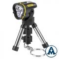 Stanley Svjetiljka Privjesak Mini Tronžac LED