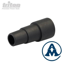 Univerzalni Adapter Usisa 224786 35mm Triton