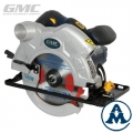Pila Kružna LS1200 165x20mm GMC - 920329