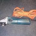Bosch brusilica  GWS 900 rabljena servisirana