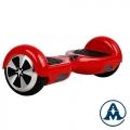 Hoverboard - Balansirajući Podni Skuter na baterije 36V