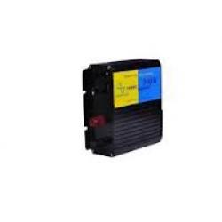 Inverter pretvarač napona 12V 220V, 150-300W