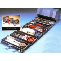 Kutija za alat i pribor S-11 Rolyikit
