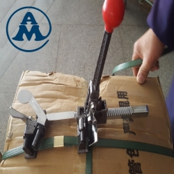 Set za pakiranje PP trakom SP1