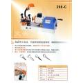 Stroj za narezivanje izradu ključeva AMGDR-2