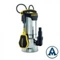 Stanley Pumpa Za Vodu SXUP1100XDE 1100W